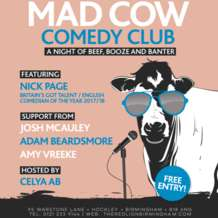 Mad-cow-comedy-club-1547720492
