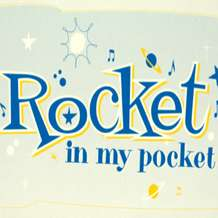 Rocket-in-my-pocket-1569529209