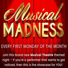Musical-madness-1569529469