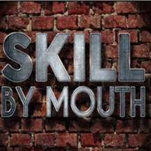 Skill-by-mouth-1574179278