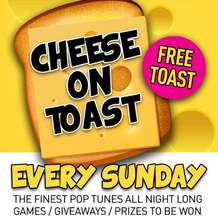 Cheese-on-toast-1482777431