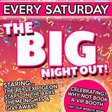 The-big-night-out-1492422016