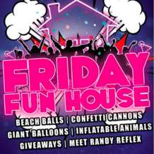 Friday-fun-house-1502479480
