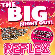 The-big-night-out-1502480088