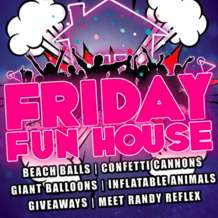 Friday-fun-house-1514740735