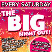 The-big-night-out-1514741236