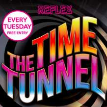 The-time-tunnel-1523350960