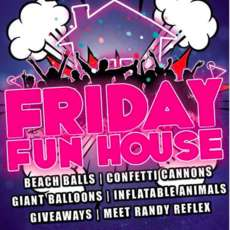 Friday-fun-house-1523351961