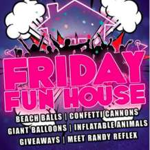 Friday-fun-house-1523352058