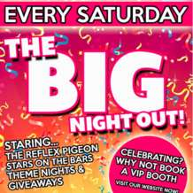 The-big-night-out-1523352485
