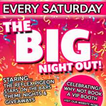 The-big-night-out-1534018455