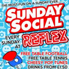 Sunday-social-1534018715