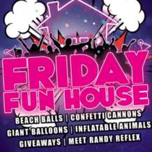 Friday-fun-house-1546869685