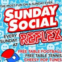 Sunday-social-1556353647