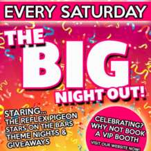 The-big-night-out-1565469664
