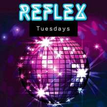 Reflex-tuesdays-1565470162