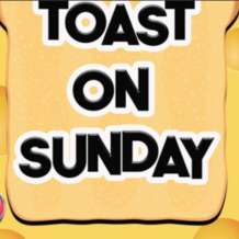 Toast-on-sunday-1565470718