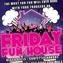 Friday-fun-house-1565512833
