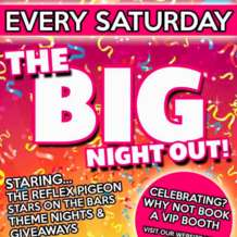 The-big-night-out-1577566783