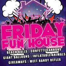 Friday-fun-house-1577568158