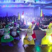 Uk-bhangra-awards-1555015575
