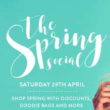Get-spring-summer-ready-at-resorts-world-birmingham-1492085587