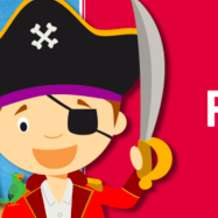 Pirate-craft-workshop-1534063735