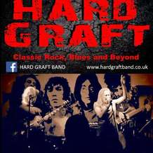 Hard-graft-1547032331