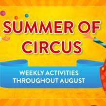 Summer-of-circus-1563185514