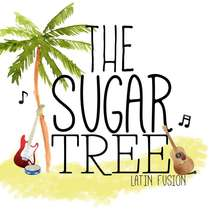 The-sugar-tree-1569575005
