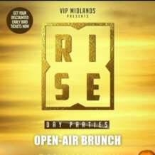 Rise-day-parties-1565513983