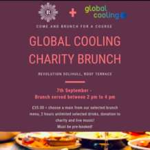 Charity-brunch-1565514276