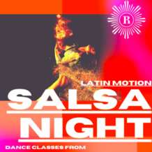 Salsa-night-1583009990