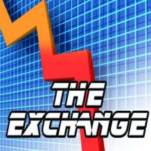 The-exchange-1346365179