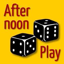 Afternoon-play-board-games-1488824113