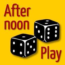 Afternoon-play-board-games-1558567178