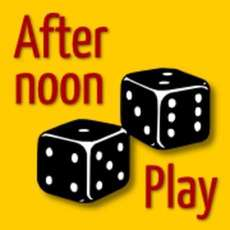 Afternoon-play-board-games-1580742217