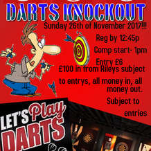 Darts-knockout-1510741723