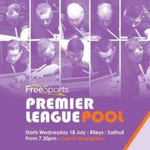 Ipa-premier-league-at-rileys-solihull-1531996915