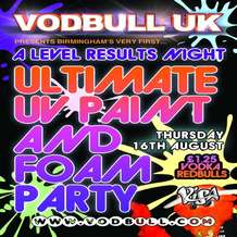 A-level-results-ultimate-uv-and-foam-party-1342820340