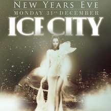 New-years-eve-risa-superclub-1351723755