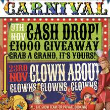 Carnival-fridays-clown-abouut-1353259119