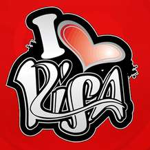 I-love-risa-1365415237