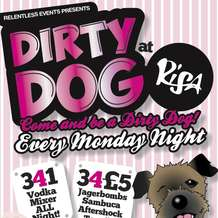 Dirty-dog-1382047564