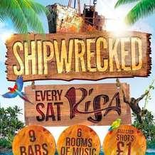Shipwrecked-1406807065