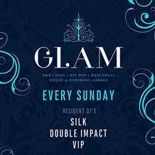 Glam-1419498374