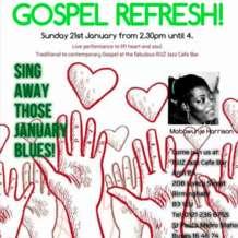 Gospel-refresh-1516216955