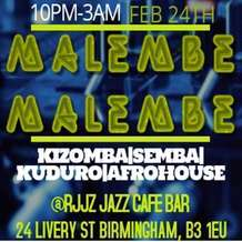 Malembe-malembe-kizomba-night-1517336439