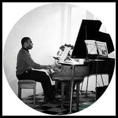 Piano-lounge-1526933055