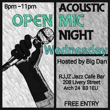 Big-dan-s-acoustic-open-mic-1534064969